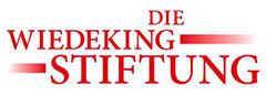 Wiedeking Stiftung