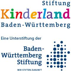 Stiftung Kinderland