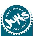 Logo Juks St Georgen